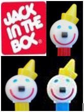 pez-jack-in-the-box-dispenser-by-pez-candy