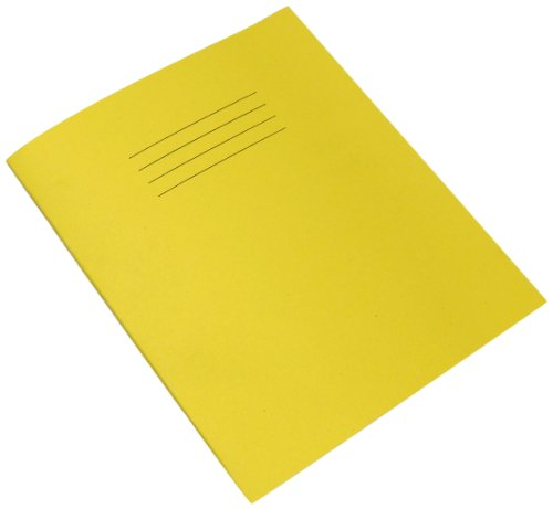 rhino-48-page-exercise-book-yellow-pack-of-10