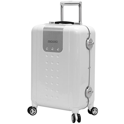 andiamo-21-hardside-carry-on-luggage-with-spinner-wheels-21in-white