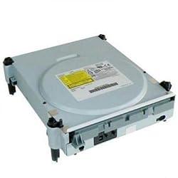 Philips Liteon DG16D2S 74850c DVD Disc Drive