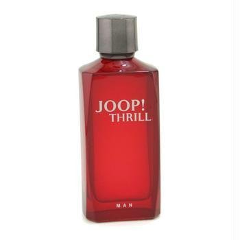 Joop! lozione dopobarba Thrill Man 100 ml