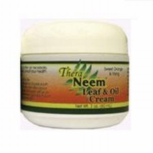 organix-south-neem-leaf-oil-cream-with-sweet-orange-ylang-ylang-60ml-by-organix-south-english-manual