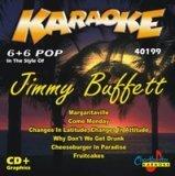 echange, troc Karaoke - Chartbuster Karaoke: Jimmy Buffett