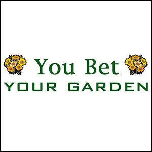 You Bet Your Garden, The Secrets of Harvesting, August 7, 2008 Radio/TV Program