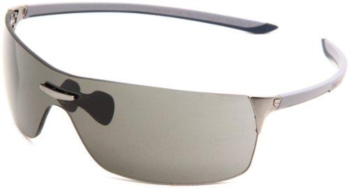 tag-heuer-squadra-5502-sport-sunglassesgrey-dark-grey-blue-grey-lensone-size