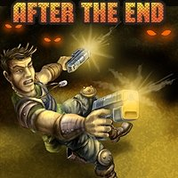 After The End [Download]
