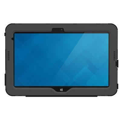 targus-thd114us-safeport-rugged-max-pro-protective-case-for-tablet-silicone-polycarbonate-black-for-