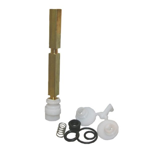 Lasco 0 4057 Washerless Shower Faucet Repair Kit Fits