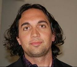 Toby Segaran