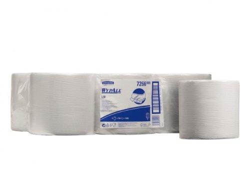 kimberly-clark-caja-de-6-bobinas-industriales-de-toallas-papel-600-servicios-blanca-l10