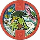 妖怪ウォッチ 妖怪メダル零章/古典メダル/河童