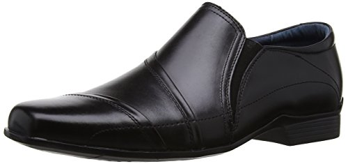 Hush Puppies - Mocassini, Uomo, Nero (Black), 42 (8 uk)