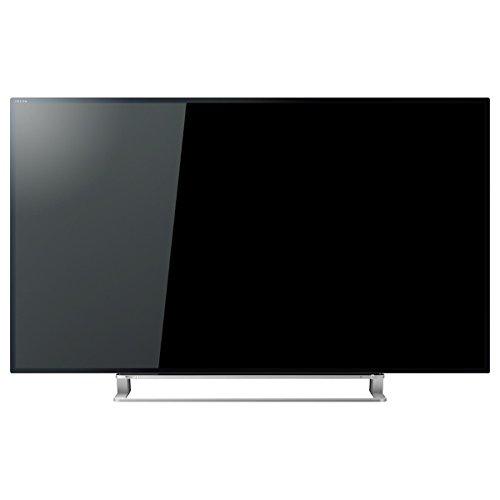 東芝 49V型地上・BS・110度CSデジタル4K対応 LED液晶テレビ(別売USB HDD録画対応)REGZA 49J20X