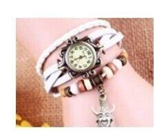 dean-winchesters-montre-amulette-supernatural-inspire-hyperphysical-protection-charms-bracelet-montr