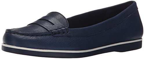 Lauren Ralph Lauren Tal Slip-on Loafer