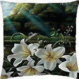 lilies-bloom-to-light-throw-pillow-cover-case-18