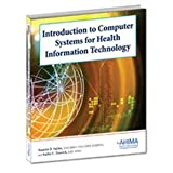 img - for Introduction to Computer Systems for Health Information Technology book / textbook / text book