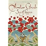 Sea of Poppiesby Amitav Ghosh