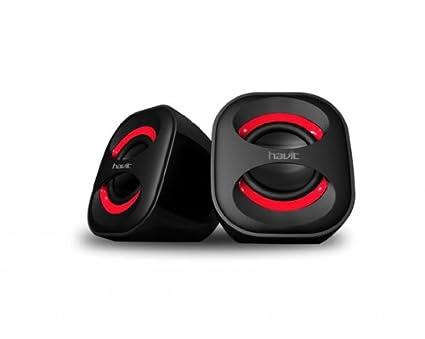 Havit-HV-SK430-Portable-Speakers
