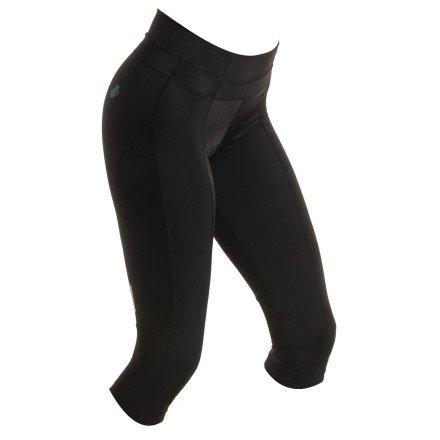 Image of Hincapie Sportswear Performer Capri - Women's (B004WMTNV4)