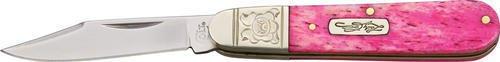 Colt CT380 Lady Barlow Knife