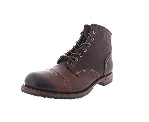 frye-boots-logan-cap-toe-dark-brown-tamano45