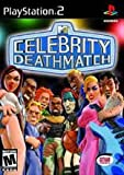 Celebrity Death Match - PlayStation 2