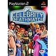 Celebrity Death Match - PlayStation 2