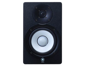 YAMAHA HS50M / 70 WATT ACTIVE MONITOR
