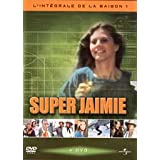 SUPER JAIMIE  SAISON 1 [Import belge]