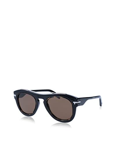 G-STAR RAW Gafas de Sol GS620S (49 mm) Negro
