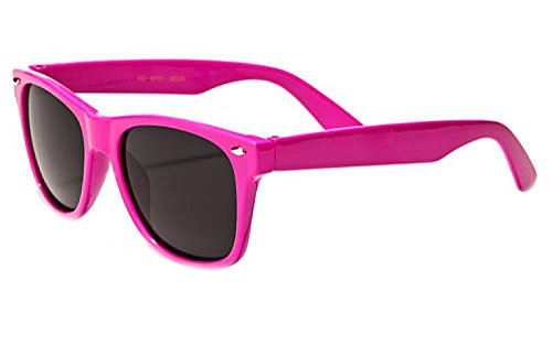 best wayfarer sunglasses  retro wayfarer