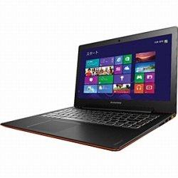 IdeaPad U330p 59376397