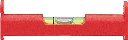 SOLA-Schnur-Wasserwaage-8-cm