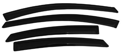 auto-ventshade-94615-ventvisor-4pc-window-for-hyundai-elantra-2011-2014-smoke