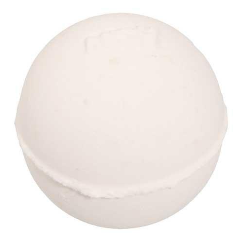 butterball-bath-bomb-by-lush-by-lush-cosmetics-by-lush-cosmetics