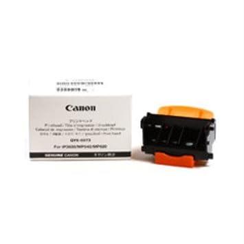 Драйверы Для Принтера Canon Mp540 Series