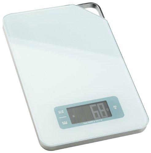 JD Diffusion - D2588 - Balance Plate - Blanc