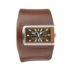 Diesel Men's Watch DZ1296