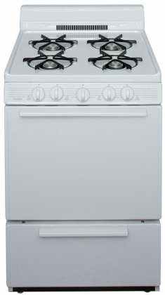 297-Cu-Ft-Gas-Range-Finish-White
