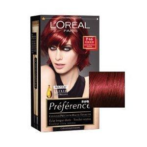 loreal-paris-feria-hair-color-p46-ruby-power-intense-deep-red