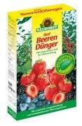 neudorff-engrais-pour-baies-rouges-azet-175-kg