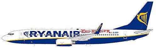 ryanair-b737-800w-says-yes-to-europe-ei-efp-1200-jcxx2929
