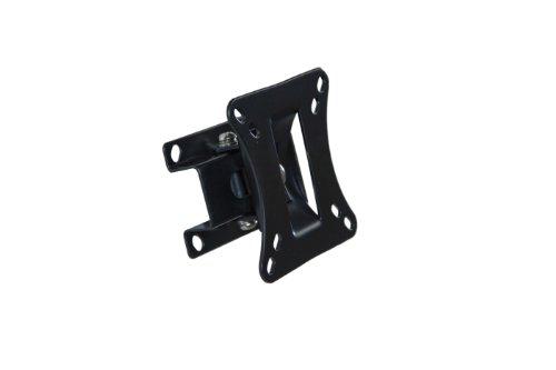 UMount LCD TV Wall Bracket Tilt & Swivel For 14″15″ 20″ 22″ 1066