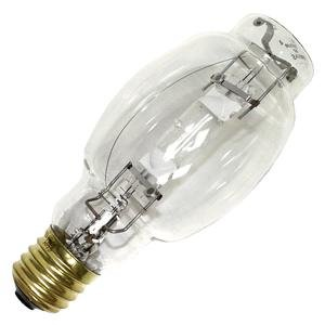 Sylvania 64488 - M400/U/BT28 400 watt Metal Halide Light Bulb