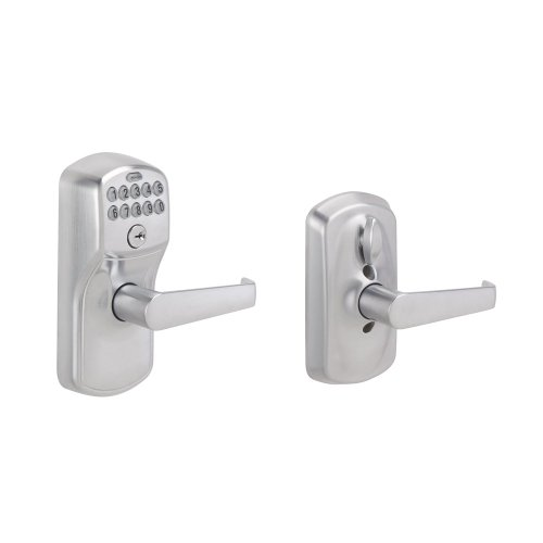 Buy Best Cheap Schlage Fe595 Ply 626 Ela Plymouth Keypad