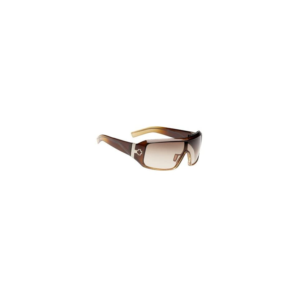 bf831746d9 Spy Optics Haymaker Coconut Cream Fade Sunglasses on PopScreen