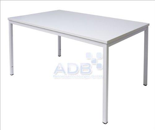 ADB-Konferenztisch-Universaltisch-Schreibtisch-120x80x76-cm-Lichtgrau