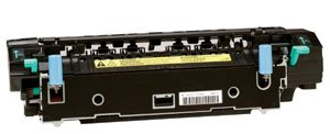 HP Q3676A Image Fuser Kit 110Voltz for Color LaserJet 4650B00028DE9O