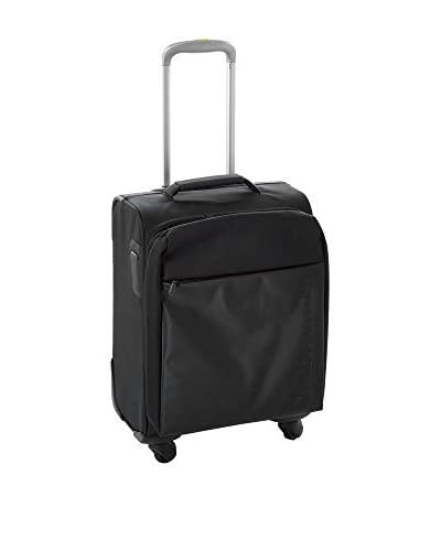 Mandarina Duck Trolley Work Young 47 cm  [Blu Scuro]